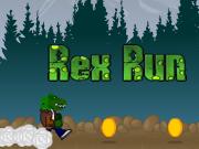 Rex Run