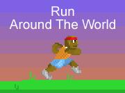 Run Around The World