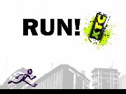 Run XTC