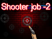 Shooter Job-2