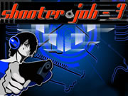 Shooter Job-3