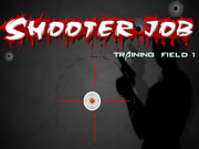 Shooter Job