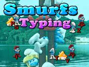 Smurf Typing
