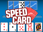 Speed Card