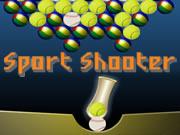 Sport Shooter