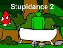 Stupidance 2