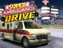 Super Ambulance Drive