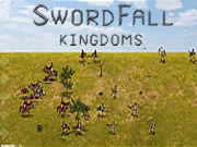 SwordFall Kingdoms