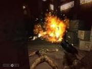Terrorist Takedown 2 1.01