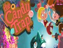 The Candy Trap