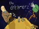The Dreamerz
