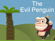 The Evil Penguin