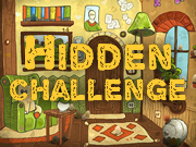 The Hidden Challenge
