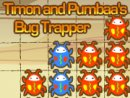 Timon and Pumbaa's Bug Trapper