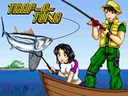Trap-A-Tuna