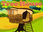 Tree House Game
