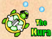 Turtle The Kura Game
