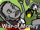 War of Money