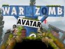 War Zomb Avatar