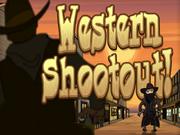 Western ShootOut!