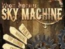 Wright Brothers - Sky Machine