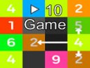 10 Game