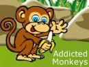 Addicted Monkeys