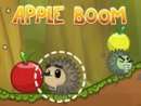 Apple Boom