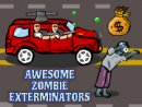 Awesome Zombie Exterminators