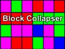 Block Collapser