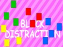Block Distraction