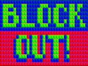 Block Out Game