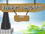 Block Twister