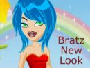 Bratz New Look