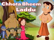 Chhota Bheem Laddu