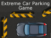 Extreme Car Parking Game