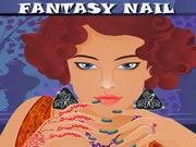 Fantasy Nail