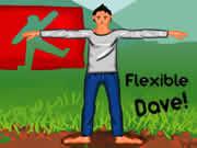 Flexible Dave