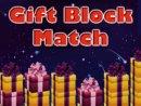 Gift Block Match