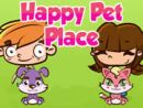Happy Pet Place