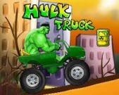 hulk-truck_250.jpg
