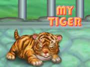 My Tiger