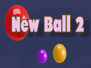 New Ball 2