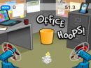 Office Hoops