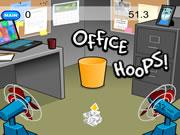 Office Hoops