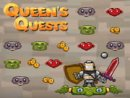 Queen's Quests