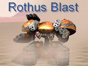 Rothus Blast