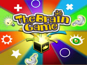 The Brain Game