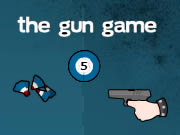 The Gun Game
