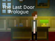The Last Door: Prologue